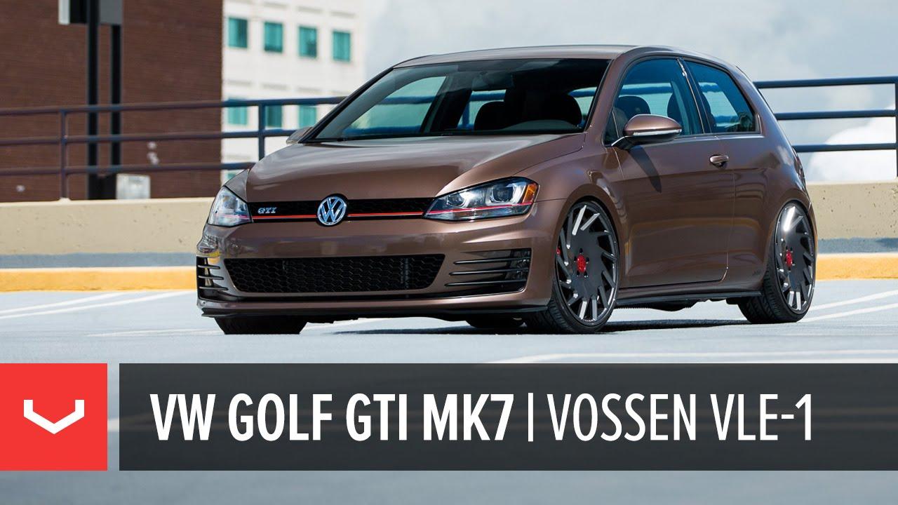 Vw Golf 7 Gti Cabrio 101899 likewise 472103973422416870 additionally Vw Mk7 Gti M220 Wheels 5 moreover 574983077407321541 further Vw Golf Mk7 Gti 47. on vw golf gti mk7