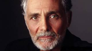 """Voyage to the Bottom of the Sea"" Actor David Hedison 1927-2019 Memorial Video"
