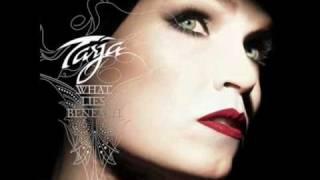 Tarja Turunen - Naiad (What Lies Beneath - 2010)
