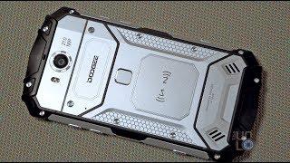 Best Rugged Phone Under $300