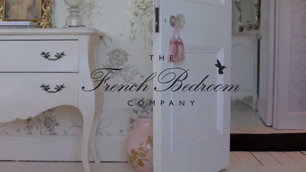 The French Bedroom Company