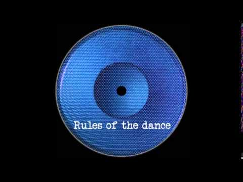 Mungo's Hi-Fi (Feat Charlie P) - Rules Of The Dance (Kahn Remix)