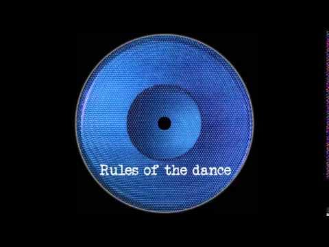 Mungo's Hi-Fi (Feat Charlie P) - Rules Of The Dance (Kahn Remix)