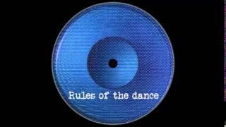 Mungo's Hi-Fi (Feat Chaŗlie P) - Rules Of The Dance (Kahn Remix)