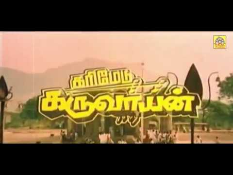 Tamil Full Movie HD | Karimedu Karuvayan |...