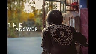GO-VIDEO 2017_The Answer_Genive