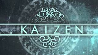 KAIZEN- Death By Exile (Jamie Smith Mix) W/Lyrics