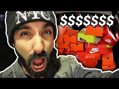 $1,000-nike-shoe-haul-|-you-have-zero-excuses-!!!!