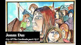 Cry of the Cordwain 1 & 2 Video