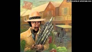 Herbie Mann & Tommy McCook - Rivers Of Babylon