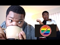 REACTING TO ANTI GAY COMMERCIALS BECAUSE I M GAY mp3