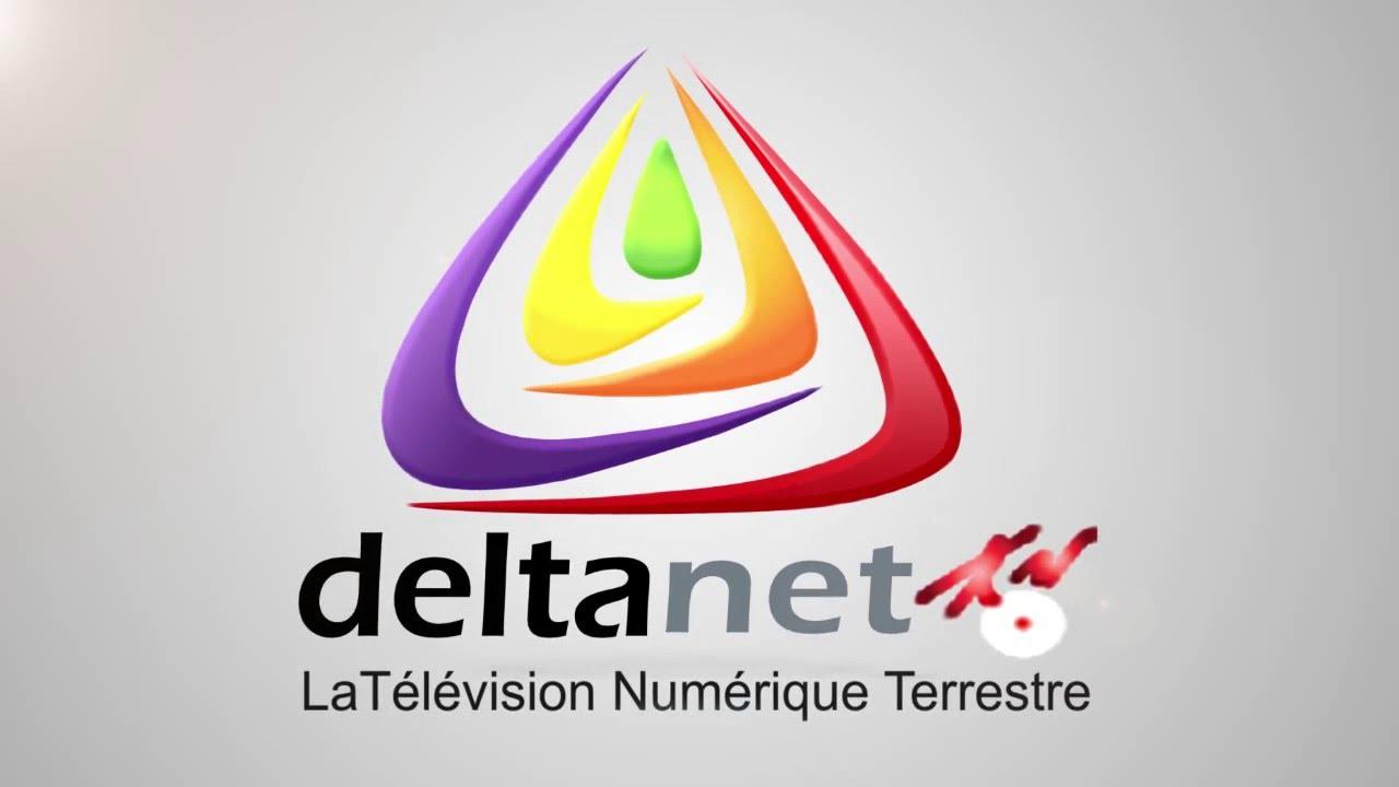 dlnet.delta.com – Access Delta Net Employee's Portal Online