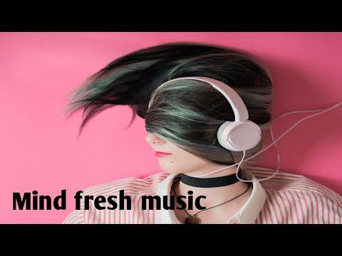Mind fresh music