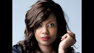 I have not been in a relationship for the last 6 years- Sanaipei Tande|Thursday Night Live