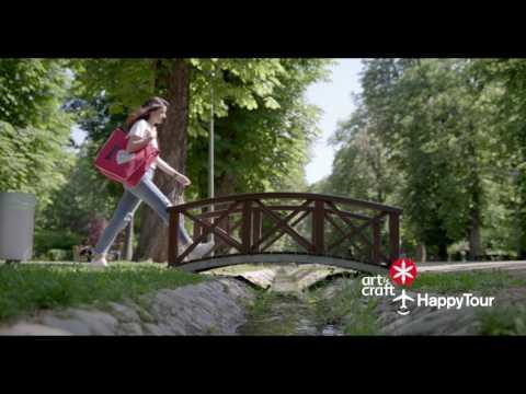 Ce poti face in Cluj Napoca