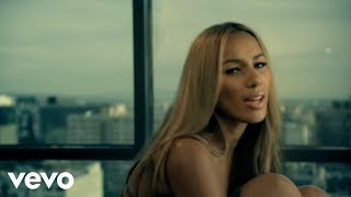 leona lewis i got you