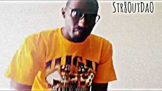 WorldStarHipHop Presents Shai Tree Oaks - Curb Servin