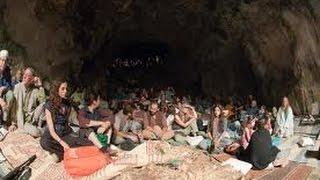 Diwan Saz - Unfathomed Depth Trailer.m4v
