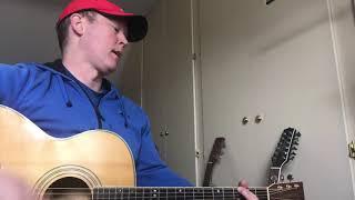 The Pickup Man YouTube Thumbnail