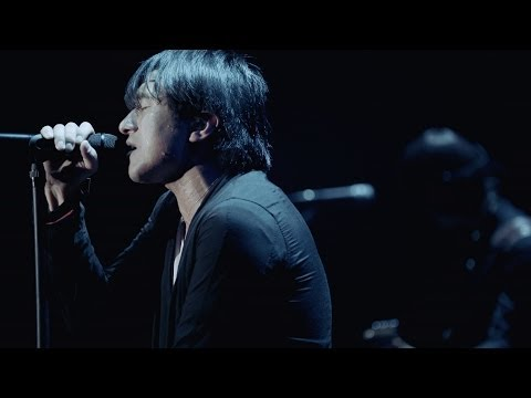 Mr.Children「抱きしめたい」Mr.Children[(an imitation) blood orange]Tour Release Date:2013.12.18.
