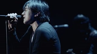 Mr.Children「抱き...