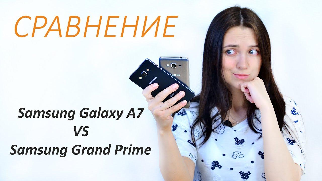 Samsung Galaxy S6 и S6 Edge погружаем в воду. Обзор Самсунг .