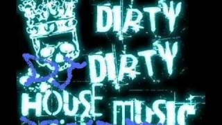 BEST NEW ELECTRO HOUSE MUSIC MIX MAY 2010 SUMMER PARTY - DJ VENDETTA ♫