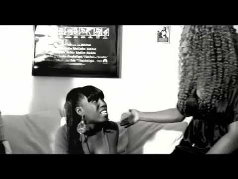 #GRIME #RNB: AC ( @acthemc ) featuring GENESIS ELIJAH ( @genesiselijah ) : IT'S GONE #hiphop #rap