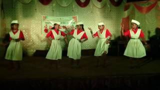 history gobba vishnusena filmlps gubberakoppa school badamivijayakumar sir