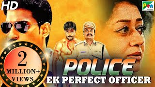 police Ek Perfect Officer (2019) New Released Full Hindi Dubbed Movie | Akshathe | Karthik Shetty
