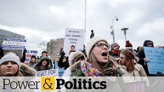 Ontario government plans more changes to autism program   Power & Politics