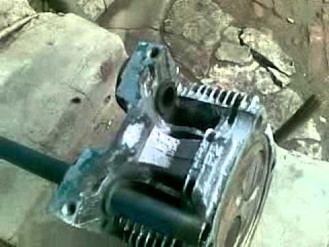 ремонт двигателя д-144 инструкция - фото 6