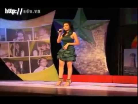 BẰNG CHỨNG & Sự thật (Giọng hát) của Lê Nguyễn Quỳnh Anh Vietnam's Got Talent