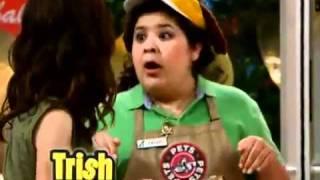Austin & Ally - Trailer