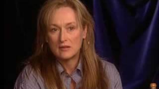 Video Meryl Streep - Interview for 'The Hours' download MP3, 3GP, MP4, WEBM, AVI, FLV Januari 2018