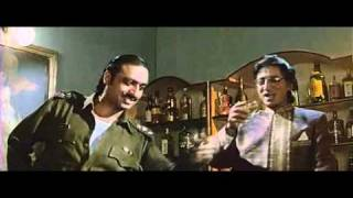 Mera Mulk Mera Desh (Sad Version) [Full Video Song] (HQ) - Diljale