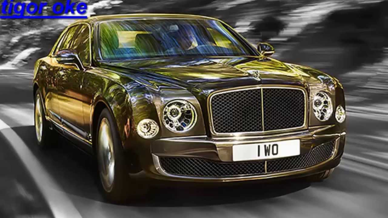vi classic hagerty mk bentley price car guide