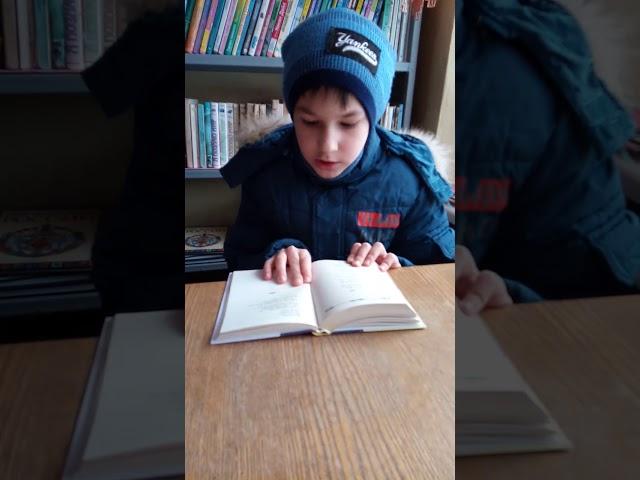 Изображение предпросмотра прочтения – МаксимКозлов читает произведение «Сад» М.И.Цветаевой