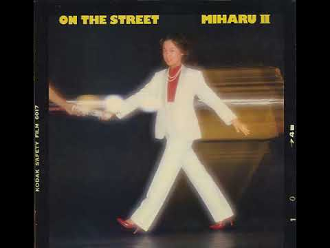 miharu II - up down