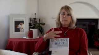 RESILIENT HEART: Transcending the Death of Your Loved One