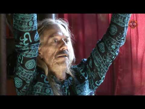 Rod Bradshaw 01 08 2016 Sacred Knowledge Energy Tools Part 03