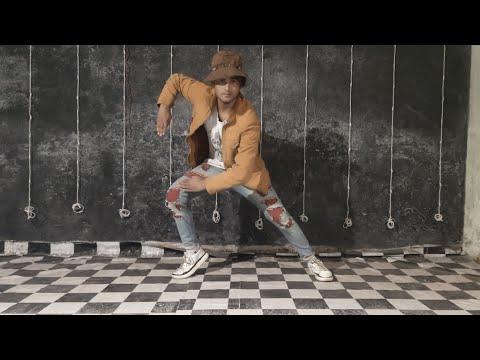saiyaan-ji---yo-yo-honey-singh-dance-video-{neha-kakkar}-&-nushrat-bharucha-shadab-dancer
