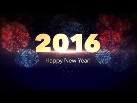 DJVolkan Yıldırım   Party People  2016    YouTube