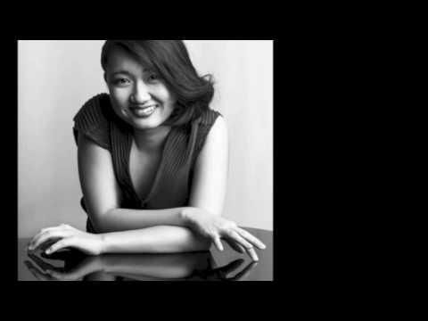Karin Kei Nagano - Sinfonia No. 14 in B-flat major (J.S. Bach)
