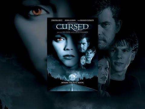 Cursed Mp3