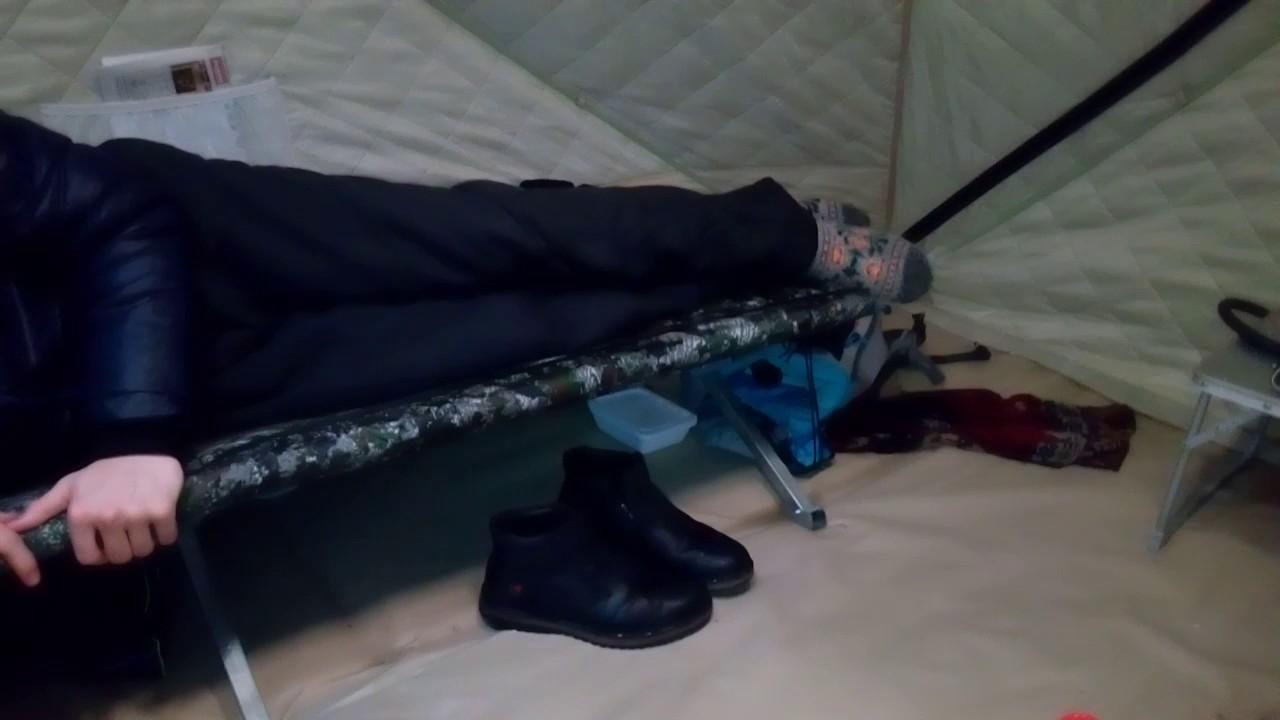 Палатка снегирь 4т лонг с теплообменником Пластины теплообменника Alfa Laval T45-MFD Новосибирск