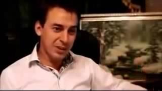 Николай Кокорин   Бесплатное Обучение  Как  важно  принять решение!!!