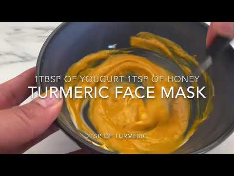 diy-turmeric-face-mask