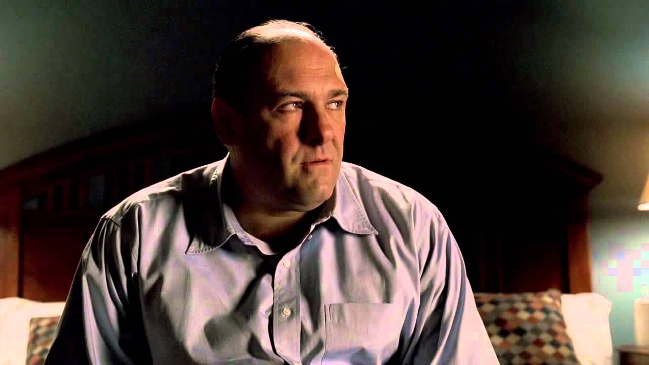The Sopranos' Turns 20: Celebrate With Its 20 Best Musical