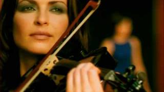 The Corrs - Dreams [Official Video]